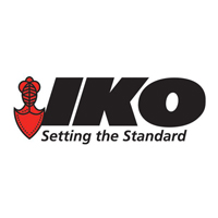 IKO Ireland approved installer